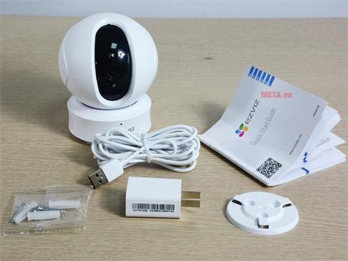 camera-wifi-khong-day-gia-re-360-do